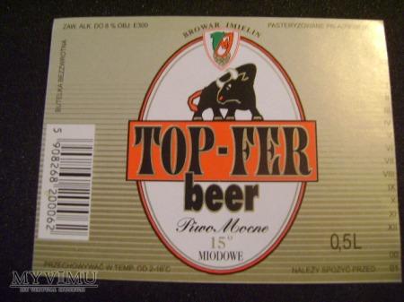 Top-Fer