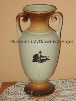 Puchar ZZG w Polsce KWK Zabrze-Bielszowice