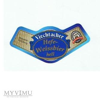 hefe-weissbier hell