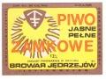 Browar Jędrzejów