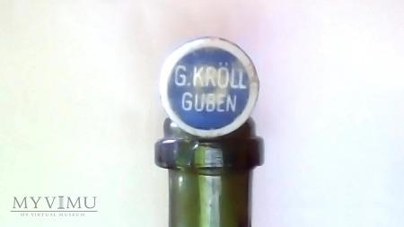Porcelanka Guben