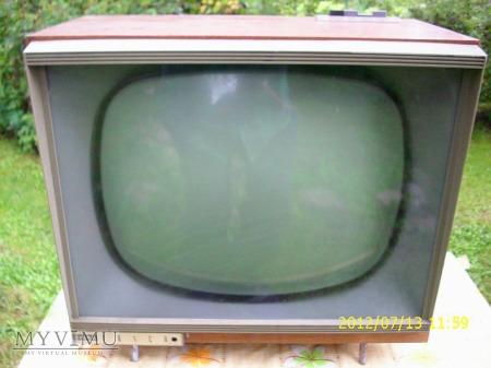 Telewizor TOSCA