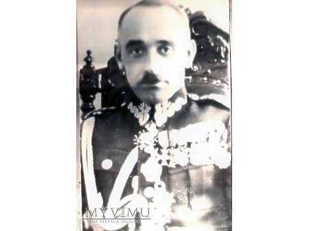 Z albumu Juliana Krzewickiego SPP-1931-1934 - #016