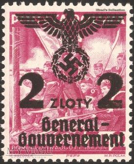 """27-29 """"20-lecie Niepodległości"""""""