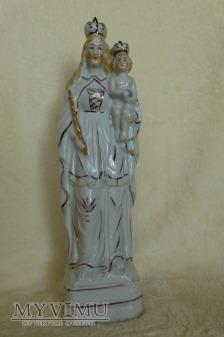 Matka Boża Frydecka nr 269