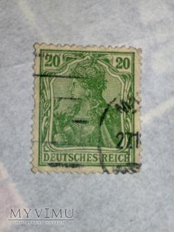 Germania 11