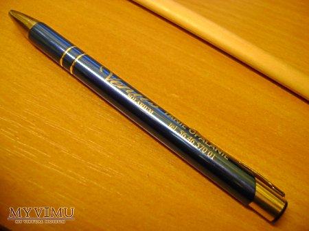 długopis 056