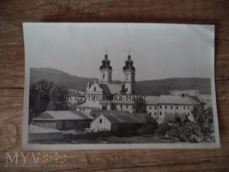 Zdjęcie kościół