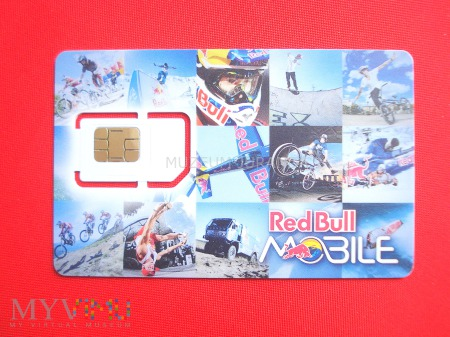Red Bull Mobile (1)