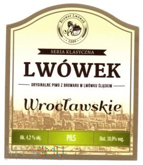 Lwówek Wrocławski