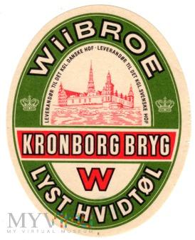 Kronborg Bryg