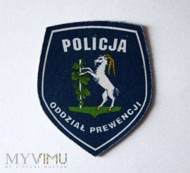 OPP Lublin
